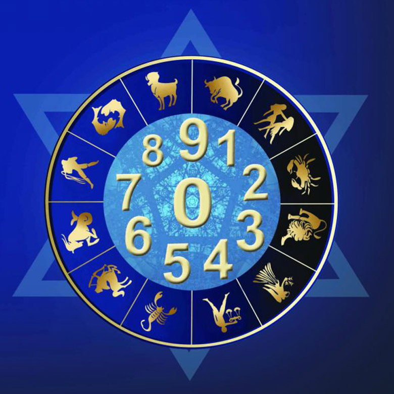 course numerology